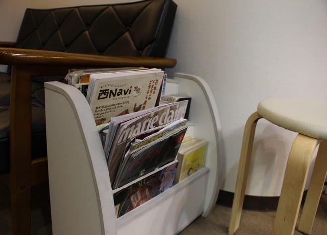秋葉原駅 電気街口徒歩10分 小山歯科クリニックの院内写真4