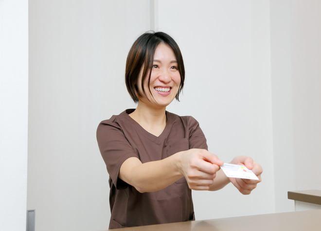 【品川駅 車8分】 SRデンタルクリニック《自由診療専門歯科医院》の院内写真2