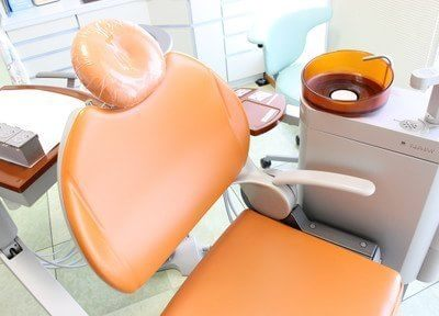 おとやま歯科医院の画像