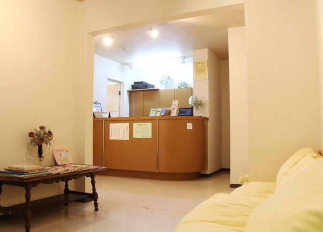 大貫歯科医院(本町)の写真4