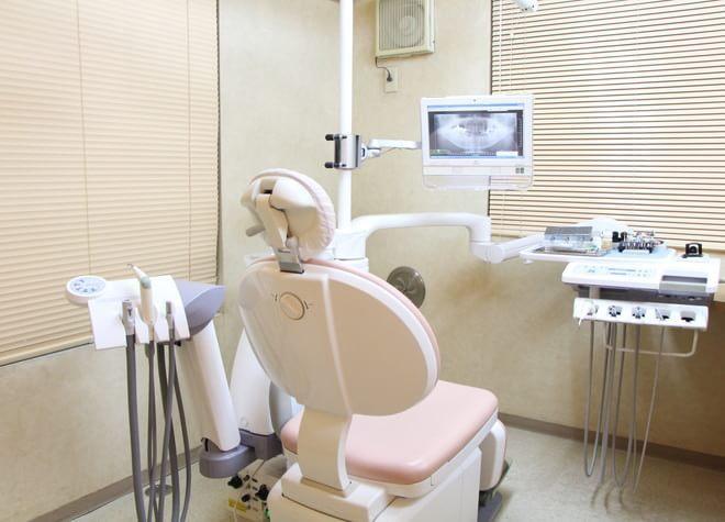 大貫歯科医院(本町)の写真6