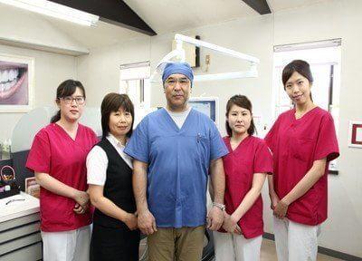 野村歯科クリニック