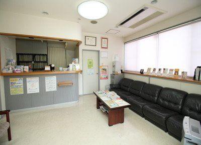 野村歯科クリニックの画像