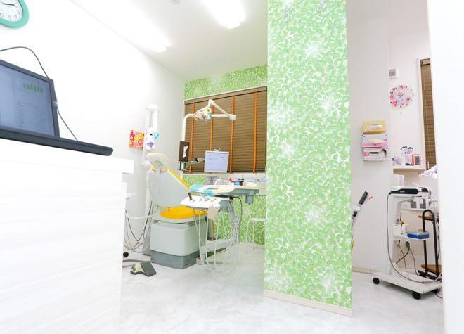 さがみ野駅南口 徒歩17分 武内歯科医院の写真4