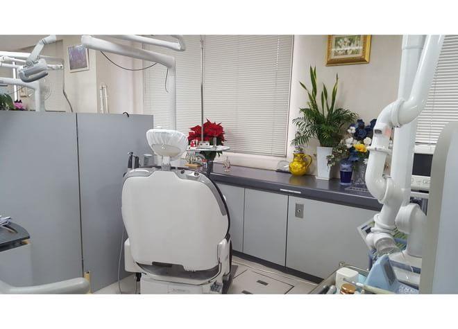 藤樹歯科医院の画像