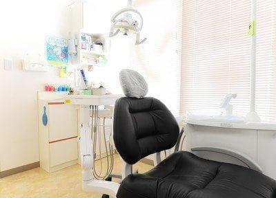 ソフト歯科の写真5