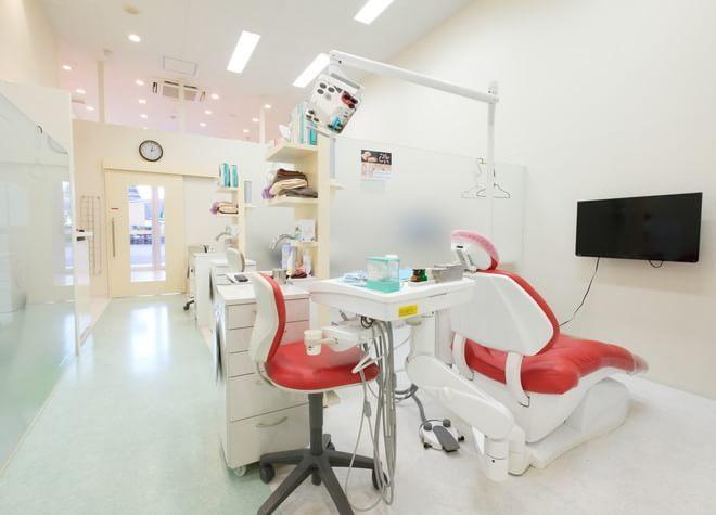 研究学園駅で歯医者をお探しの方へ!おすすめポイントを掲載