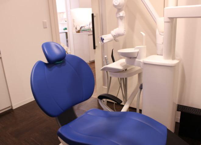 ルーエ歯科クリニックの画像