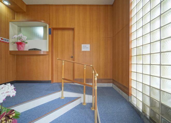 柏駅 西口徒歩 6分 医療法人榎本歯科クリニックの院内写真5