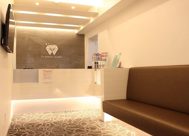 【2020年】東区役所前駅近くにある歯医者6院のおすすめポイント