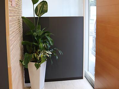谷山駅(鹿児島市営) 出口徒歩 6分 おやま歯科の院内写真2