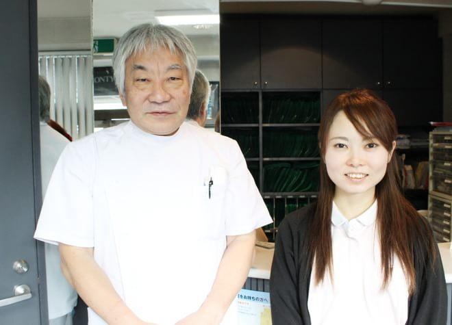 狛江市の歯医者さん!おすすめポイントを掲載【10院】