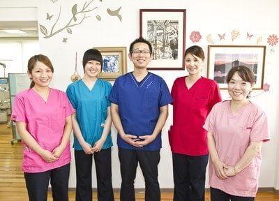 大平歯科診療所の画像
