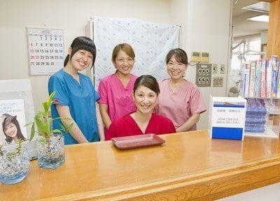 長崎駅(長崎県) 出口車 6分 大平歯科診療所のその他写真6