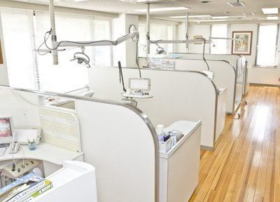 長崎駅(長崎県) 出口車 6分 大平歯科診療所のその他写真3