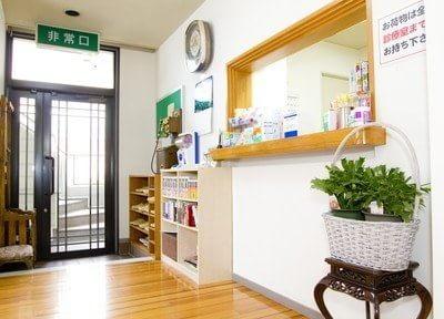 長崎駅(長崎県) 出口車 6分 大平歯科診療所のその他写真2