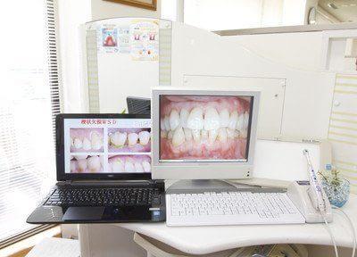 長崎駅(長崎県) 出口徒歩15分 大平歯科診療所のその他写真5