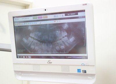 西枇杷島駅 出口徒歩5分 タナベ歯科クリニックのその他写真6