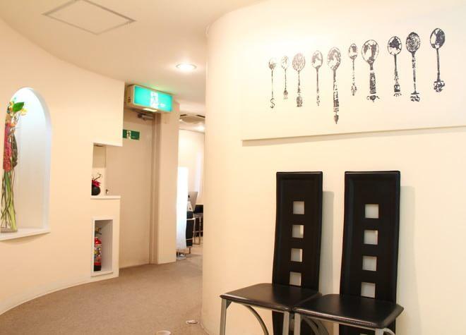 岩本町駅 A1出口徒歩 1分 神田秋葉原デンタルクリニックの院内写真7