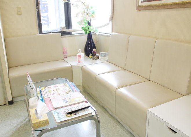 武庫之荘駅 出口バス 17分 歯科楠山医院写真1