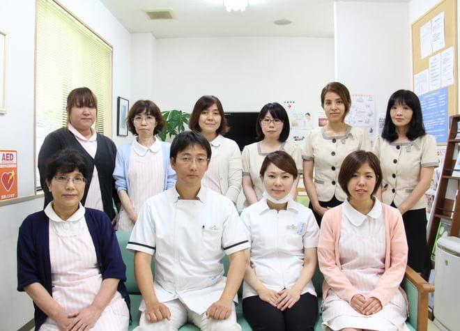 たけお歯科(写真0)