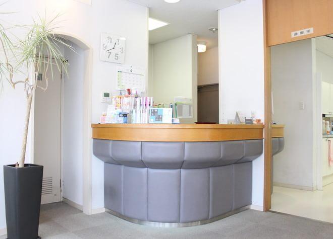 上新庄駅 南口徒歩 4分 春田歯科医院(上新庄駅)の院内写真4