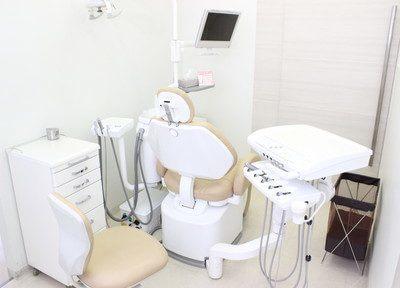 【予約可】亀戸駅周辺の歯医者16院!おすすめポイント掲載