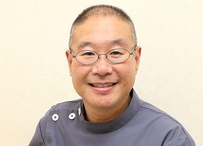 八王子駅 徒歩4分 糸井歯科写真1
