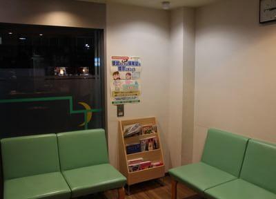 【徒歩10分以内】西浦和駅の歯医者3院のおすすめポイント
