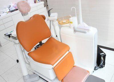 らく楽歯科クリニックの画像