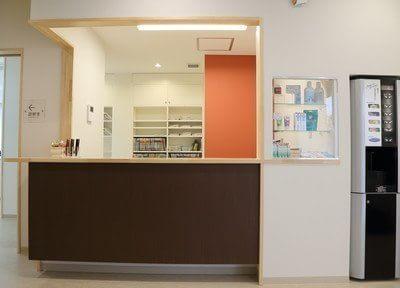 大原歯科医院の画像