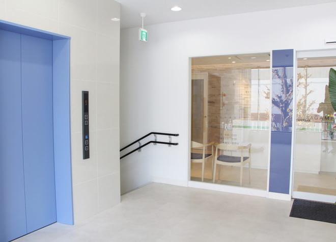 相模原駅 南口徒歩 5分 Dental Office Sagamiharaのその他写真3