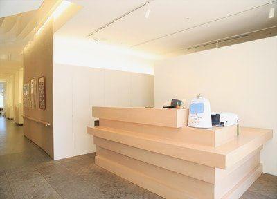 医療法人爽美会 藤田歯科医院の画像
