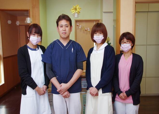 そよ風歯科医院(秩父市)の画像