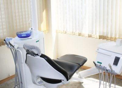 あさひな歯科の画像
