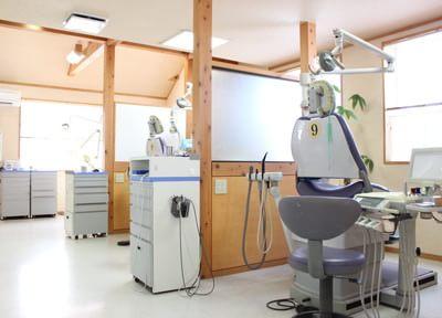 シン歯科クリニックの画像