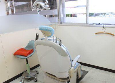 おがさわら歯科・小児歯科の画像