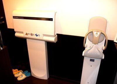 佐賀駅 出口徒歩 10分 おがさわら歯科・小児歯科のその他写真6
