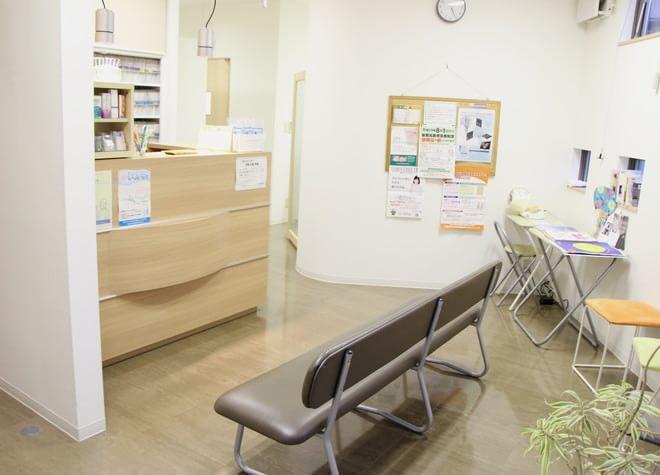 松田デンタルオフィスの画像