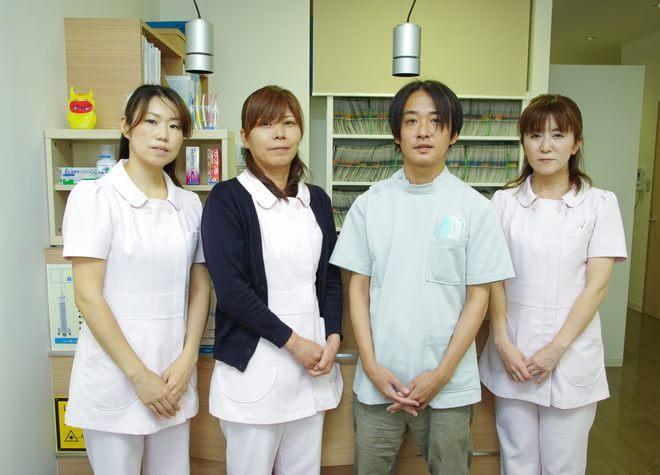 松田デンタルオフィス