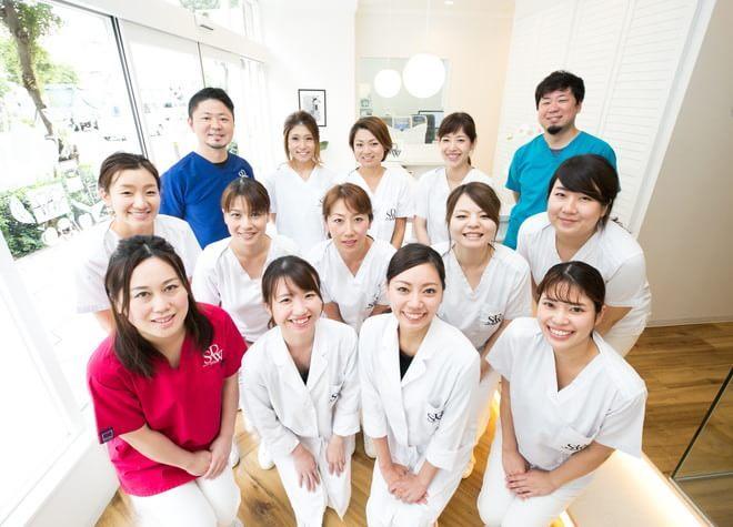 ≪予約可≫大阪市天王寺区の歯医者9院!おすすめポイント掲載