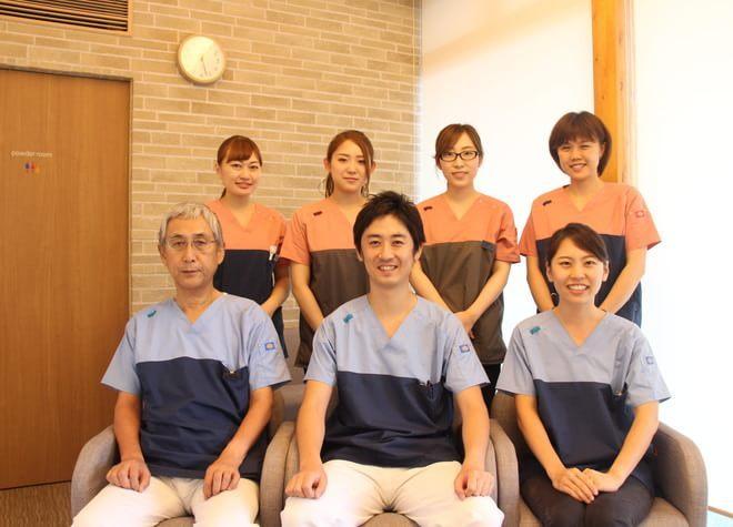 一理堂歯科医院