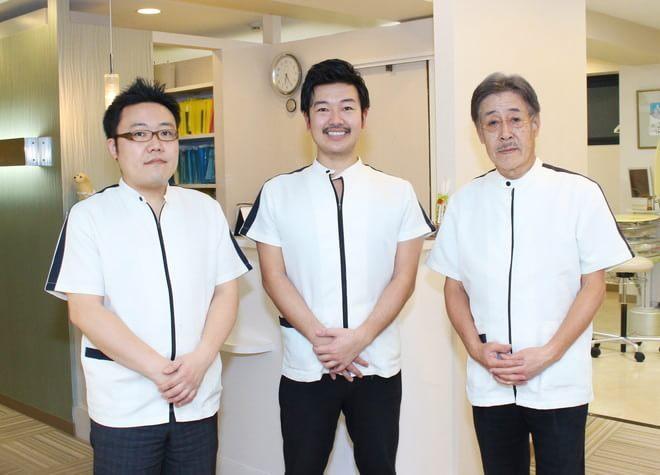赤坂国際KG歯科の写真7
