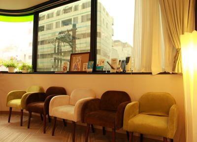 赤坂国際KG歯科の写真3
