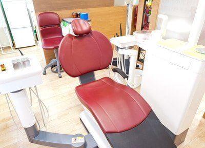 あかり歯科クリニックの画像