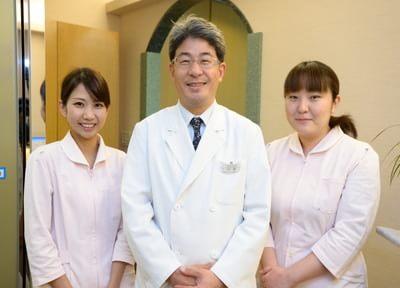 銀座スワン歯科・矯正歯科
