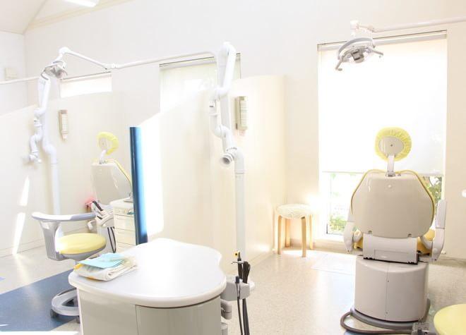ささはら歯科医院の画像