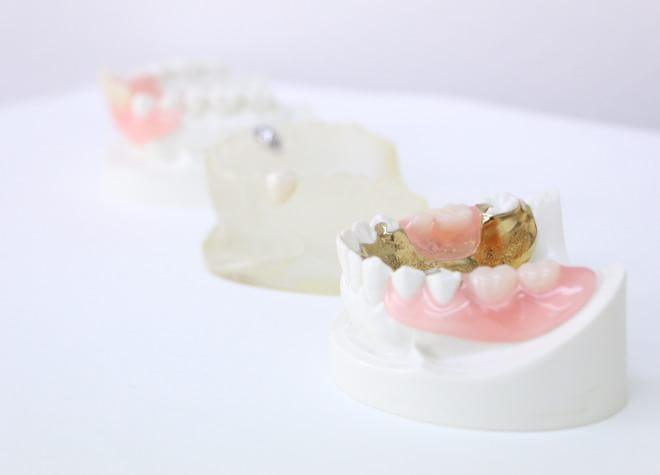 新谷歯科桂診療所の写真7