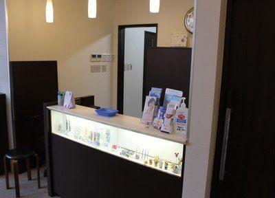 【10院】一宮市の歯医者さん探し!おすすめポイントや特徴も紹介