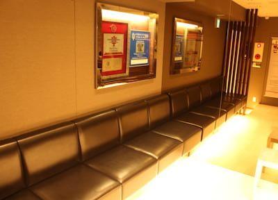 関内馬車道デンタルオフィスの画像